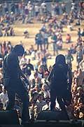 4325 - Photo : Paléo festival 2004 - Cox