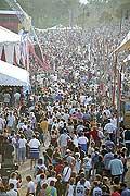 4330 - Photo : Paléo festival 2004