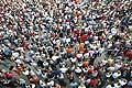 4343 - Photo : Paléo festival 2004
