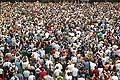 4344 - Photo : Paléo festival 2004