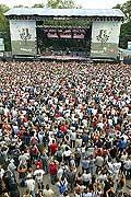 4346 - Photo : Paléo festival 2004