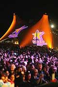 4354 - Photo : Paléo festival 2004