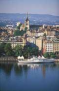 4674 - Genève
