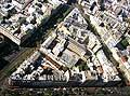 4683 - Paris - Montparnasse