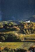 4929 - Valais, Suisse
