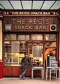 5274 - Londre 2005