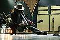 7707 - Photo de musique, spectacle et concert : Lenny Kravitz -  Paléo festival de Nyon - 2005