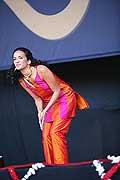 7711 - Photo de musique, spectacle et concert : Paléo festival de Nyon - 2005