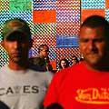 7721 - Photo de musique, spectacle et concert : Paléo festival de Nyon - 2005