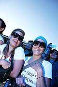 7740 - Photo de musique, spectacle et concert : Paléo festival de Nyon - 2005