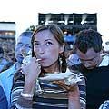 7741 - Photo de musique, spectacle et concert : Paléo festival de Nyon - 2005