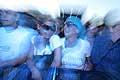 7742 - Photo de musique, spectacle et concert : Paléo festival de Nyon - 2005