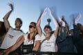 7743 - Photo de musique, spectacle et concert : Paléo festival de Nyon - 2005