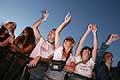 7746 - Photo de musique, spectacle et concert : Paléo festival de Nyon - 2005