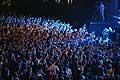 7757 - Photo de musique, spectacle et concert : Paléo festival de Nyon - 2005