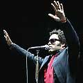 7760 - Photo de musique, spectacle et concert : Lenny Kravitz -  Paléo festival de Nyon - 2005