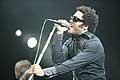 7767 - Photo de musique, spectacle et concert : Lenny Kravitz -  Paléo festival de Nyon - 2005