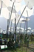 7836 - Photo de musique, spectacle et concert : Paléo festival de Nyon - 2005