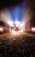 7983 - Paléo festival de Nyon - 2005