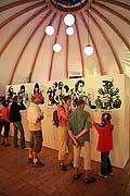 8065 - Paléo festival de Nyon - 2005