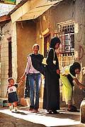 8186 - Photo : île de Zanzibar, Tanzanie, Afrique