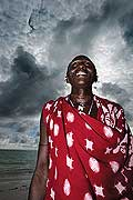 8191 - Photo : île de Zanzibar, Tanzanie, Afrique