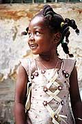 8229 - Photo : île de Zanzibar, Tanzanie, Afrique