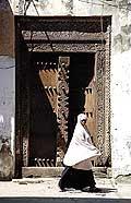 8259 - Photo : île de Zanzibar, Tanzanie, Afrique