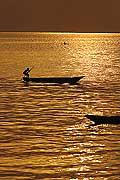 8290 - Photo : île de Zanzibar, Tanzanie, Afrique