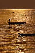 8291 - Photo : île de Zanzibar, Tanzanie, Afrique
