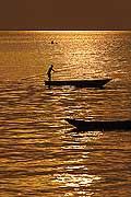 8292 - Photo : île de Zanzibar, Tanzanie, Afrique