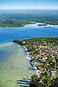 8311 - Photo : île de Zanzibar, Tanzanie, Afrique