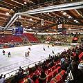 8459 - Suisse - Lausanne, patinoire de Malley