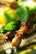 9402 - Photo: cuisine