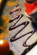 9403 - Photo: cuisine