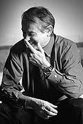 9407 - Photo: Eric Klein, directeur adjoint chez Cartier