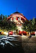 9508 - Photo: Domaine de AUTECOUR à Mont-sur-Rolle - Suisse