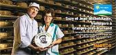 9883 - Campagne 2007 d'affiche et presse pour Migros Vaud - De la r�gion
